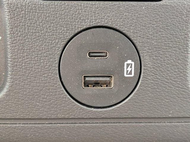 2021 Ford E-350 RWD, Dejana DuraCube Max Service Utility Van #N9301 - photo 10
