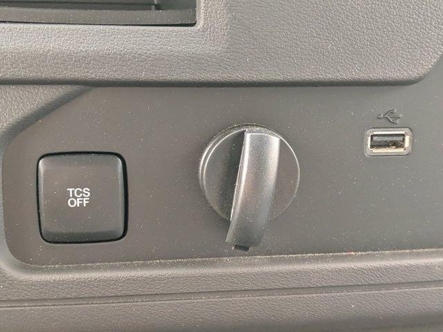 2021 Ford E-350 RWD, Dejana DuraCube Max Service Utility Van #N9301 - photo 11