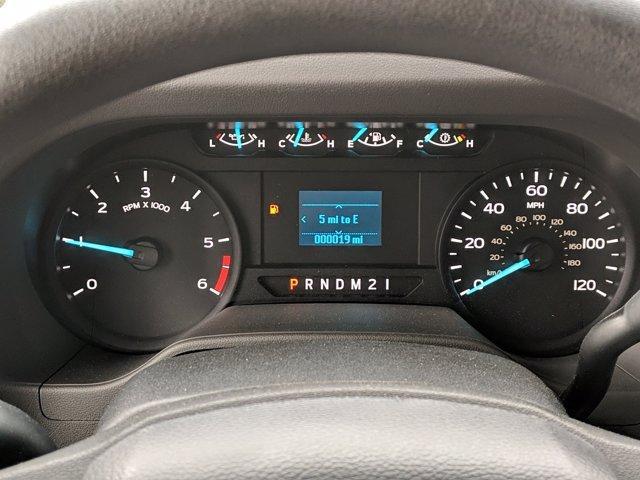 2021 Ford E-350 RWD, Dejana DuraCube Max Service Utility Van #N9301 - photo 15