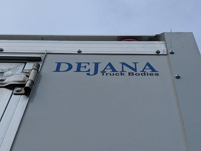 2021 Ford E-350 RWD, Dejana DuraCube Max Service Utility Van #N9301 - photo 20