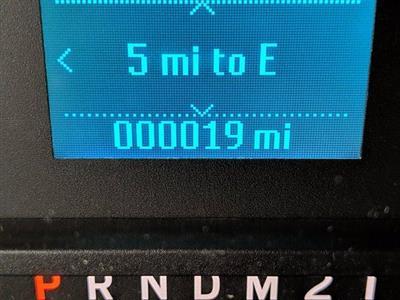 2021 Ford E-350 RWD, Dejana DuraCube Max Service Utility Van #N9301 - photo 4