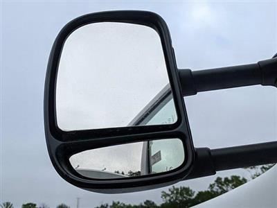 2021 Ford E-350 RWD, Dejana DuraCube Max Service Utility Van #N9301 - photo 9