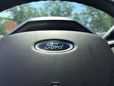 2021 Ford F-650 Regular Cab DRW 4x2, SH Truck Bodies Dump Body #N9303 - photo 20