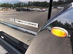 2021 Ford F-650 Regular Cab DRW 4x2, SH Truck Bodies Dump Body #N9303 - photo 10