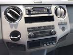 2021 Ford F-650 Regular Cab DRW 4x2, SH Truck Bodies Dump Body #N9303 - photo 21