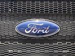 2021 Ford F-650 Regular Cab DRW 4x2, SH Truck Bodies Dump Body #N9303 - photo 25
