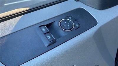2020 Ford F-550 Regular Cab DRW 4x4, Reading Marauder Dump Body #N9306 - photo 11