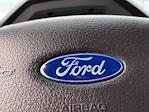 2016 Ford F-550 Regular Cab DRW 4x4, Dump Body #N9306A - photo 13