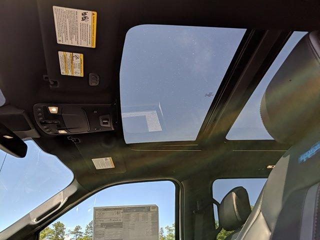 2020 Ford F-150 SuperCrew Cab 4x4, Pickup #N9319 - photo 10