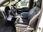 2020 Ford F-150 SuperCrew Cab 4x4, Pickup #N9319 - photo 23