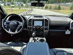 2020 Ford F-150 SuperCrew Cab 4x4, Pickup #N9319 - photo 3
