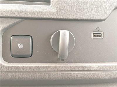 2021 Ford E-350 RWD, Cutaway Van #N9323 - photo 10