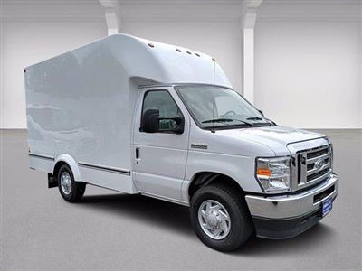 2021 Ford E-350 RWD, Cutaway Van #N9323 - photo 1