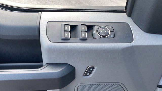 2020 Ford F-350 Super Cab DRW 4x4, Reading Service Body #N9359 - photo 10
