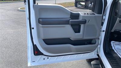 2020 Ford F-350 Super Cab DRW 4x4, Reading Service Body #N9359 - photo 9