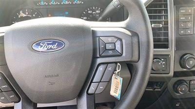 2020 Ford F-350 Super Cab DRW 4x4, Reading Service Body #N9359 - photo 15