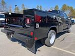 2020 Ford F-450 Super Cab DRW 4x4, Reading Service Body #N9360 - photo 8