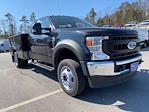 2020 Ford F-450 Super Cab DRW 4x4, Reading Service Body #N9360 - photo 30
