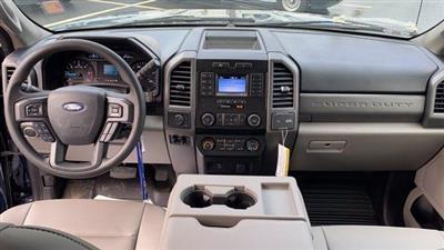 2020 Ford F-450 Super Cab DRW 4x4, Reading Service Body #N9361 - photo 11