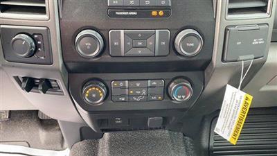 2020 Ford F-450 Super Cab DRW 4x4, Reading Service Body #N9361 - photo 24