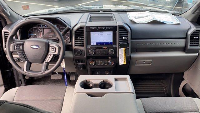 2020 Ford F-350 Super Cab 4x4, Pickup #N9362 - photo 10