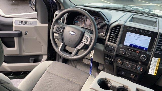 2020 Ford F-350 Super Cab 4x4, Pickup #N9362 - photo 11
