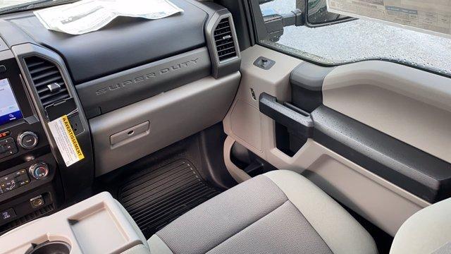 2020 Ford F-350 Super Cab 4x4, Pickup #N9362 - photo 13