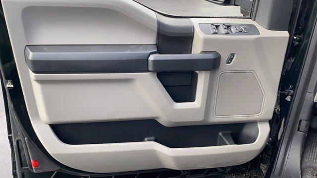 2020 Ford F-350 Super Cab 4x4, Pickup #N9362 - photo 14