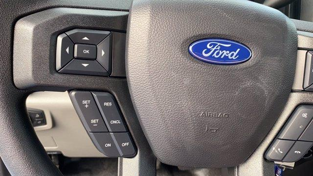 2020 Ford F-350 Super Cab 4x4, Pickup #N9362 - photo 19