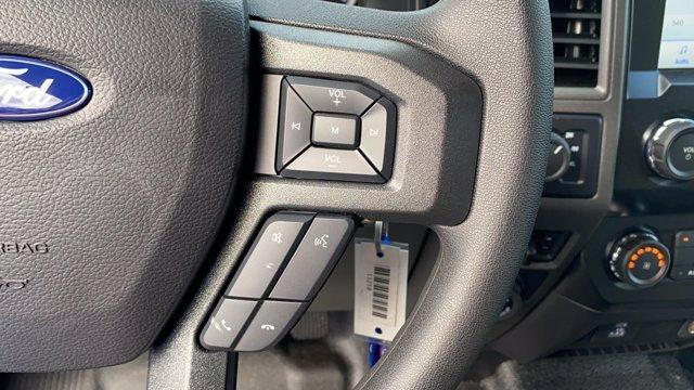 2020 Ford F-350 Super Cab 4x4, Pickup #N9362 - photo 20