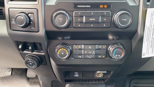 2020 Ford F-350 Super Cab 4x4, Pickup #N9362 - photo 23