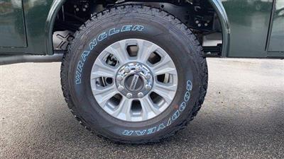 2020 Ford F-350 Super Cab 4x4, Pickup #N9362 - photo 8