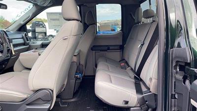 2020 Ford F-350 Super Cab 4x4, Pickup #N9362 - photo 9
