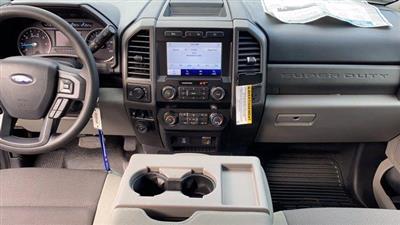 2020 Ford F-350 Super Cab 4x4, Pickup #N9362 - photo 12