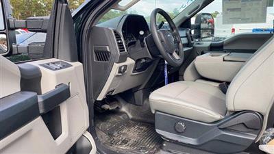 2020 Ford F-350 Super Cab 4x4, Pickup #N9362 - photo 16