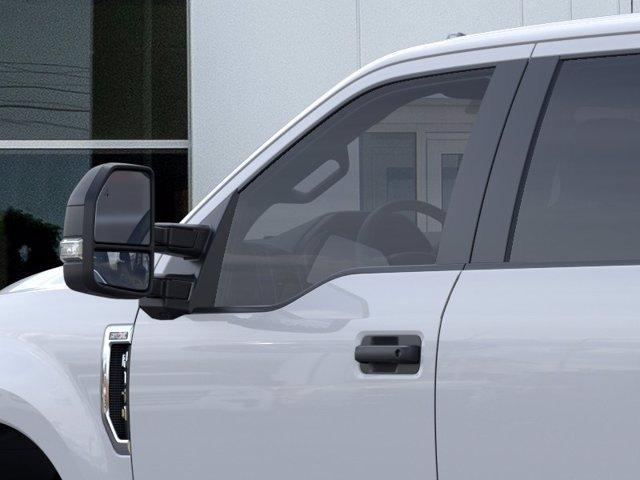 2020 Ford F-350 Crew Cab 4x4, Pickup #N9413 - photo 16