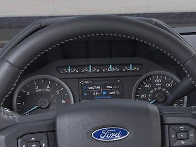 2020 Ford F-150 SuperCrew Cab 4x4, Pickup #N9414 - photo 12