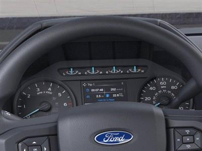 2020 Ford F-150 Super Cab 4x4, Pickup #N9440 - photo 17