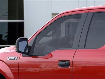 2020 Ford F-150 Super Cab 4x4, Pickup #N9440 - photo 21
