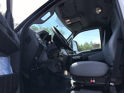 2021 Ford F-650 Regular Cab DRW 4x2, SH Truck Bodies Dump Body #N9455 - photo 12