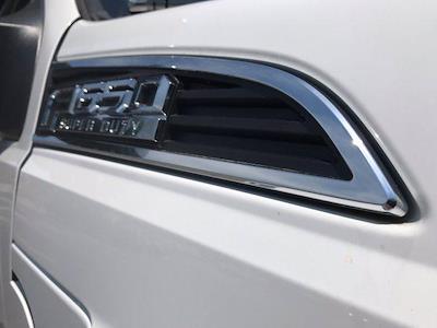 2021 Ford F-650 Regular Cab DRW 4x2, SH Truck Bodies Dump Body #N9455 - photo 9