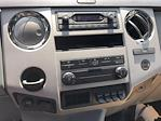2021 Ford F-650 Regular Cab DRW 4x2, SH Truck Bodies Dump Body #N9455 - photo 21