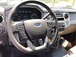 2021 Ford F-650 Regular Cab DRW 4x2, SH Truck Bodies Dump Body #N9455 - photo 24