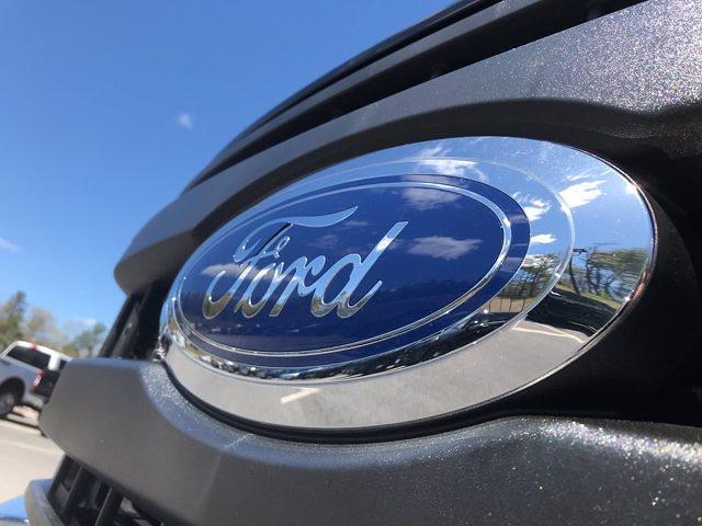 2020 Ford F-550 Regular Cab DRW 4x4, Roll-Off Body #N9456A - photo 24
