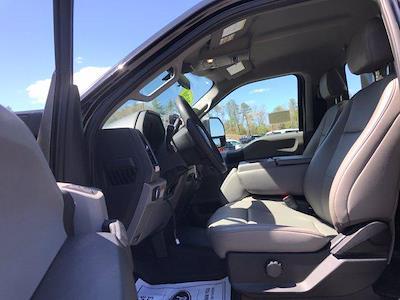 2020 Ford F-550 Regular Cab DRW 4x4, Roll-Off Body #N9456A - photo 10