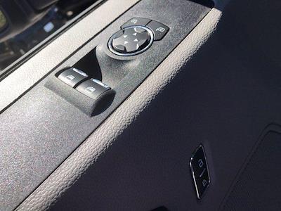 2020 Ford F-550 Regular Cab DRW 4x4, Roll-Off Body #N9456A - photo 12