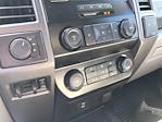 2020 Ford F-550 Regular Cab DRW 4x4, Roll-Off Body #N9456A - photo 20