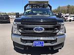 2020 Ford F-550 Regular Cab DRW 4x4, Roll-Off Body #N9456A - photo 26