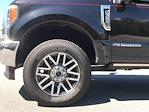 2019 Ford F-350 Crew Cab 4x4, Pickup #N9456AA - photo 11