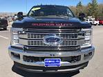2019 Ford F-350 Crew Cab 4x4, Pickup #N9456AA - photo 32